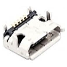 Connettore Alimentazione 9700 / 8520
