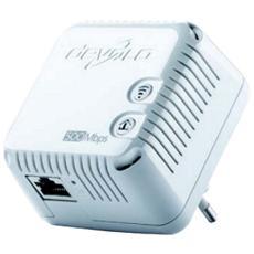 Kit Powerline dLAN 500 WiFi