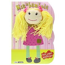 Mia la bambola