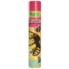 Vespicida Rapid Kill Spray 750 Ml
