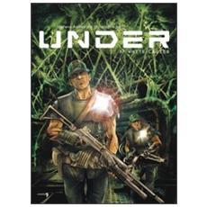Under. Vol. 1 Under