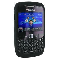 Skin Black 8520/9300