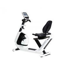 Cyclette Bike Comfort R Horizon Fitness