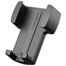 Supporto da auto Universale Handy Wing per smartphone