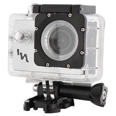 Adrenalin SPCAMFHD2 Videocamera sportiva - Europa