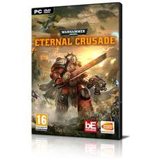 PC - Warhammer 40000: Eternal Crusade