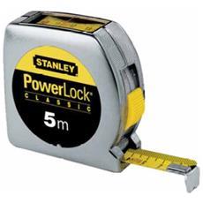 Flessometro Powerlock 5/19 Ld 0-33-932