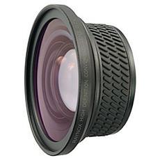 HD 7062 Pro 0,7x 62