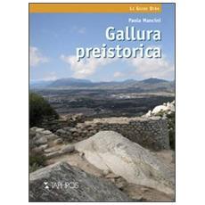 Gallura preistorica