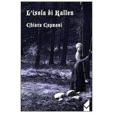 Fairy tales. L'isola di Kallen