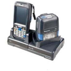 203-920-001 Interno Grigio caricabatterie per cellulari e PDA