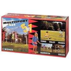 18164 Set MultiSport