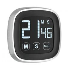 Cronometro con timer