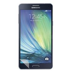 Pellicola per smartphone Samsung Galaxy A7 - Ultra-Clear