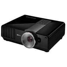 Proiettore SU964 DLP WUXGA 6500 ANSI Lumen Rapporto di contrasto 8300:1 HDMI / USB / LAN