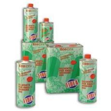 Diluente smalto inodore 600 lt. 1