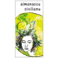 Almanaccu sicilianu 2015