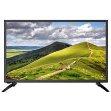 """TV LED HD Ready 32"""" LE-3222TS"""