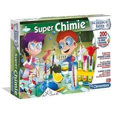 –52263-super Chimica–gioco Scientifico