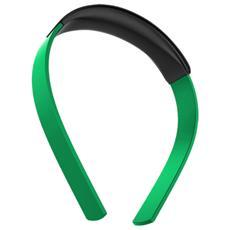 Remix Headbands