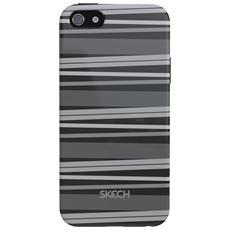 Groove iPhone 5