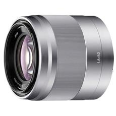 Normale 40-60mm