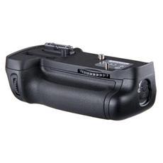 MB-D14 Impugnatura Estesa e Battery Pack per Reflex Digitale Nikon