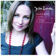 Julie Fowlis - Cuilidh