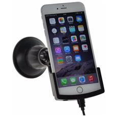 Fix2car Active Holder W Suction Cup For Apple Iphone 6s Plus With