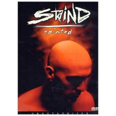 Staind - Tainted
