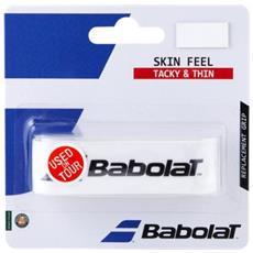 Skin Feel 101