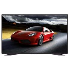 "TV LED HD Ready 32"" LE-3219NSA Smart TV"