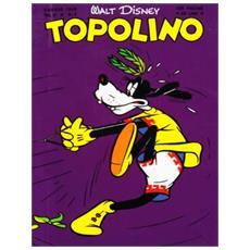 Topolino. Vol. 2