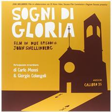 Calibro 35 - Sogni Di Gloria