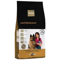 Cibo per cani Adult Maintenance 15 kg