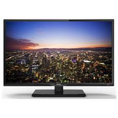 """TV LED HD Ready 24"""" LE24F6550T"""