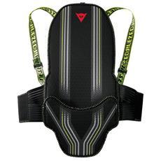 Protezioni Corpo Dainese Active Shield 02 Evo Protezioni