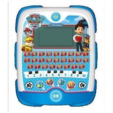 A1504411–tablet–paw Patrol