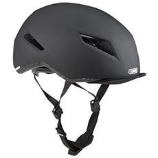YADD-I Monopattino Nero casco protettivo