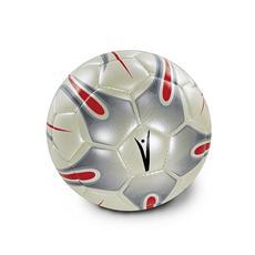 Pallone da Calcio N°5 Eva+Pu
