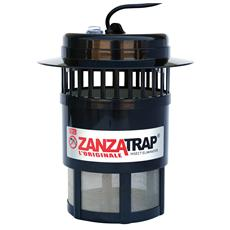 Insetticida Zanza-Trap