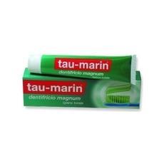 Tau-marin Dentifricio Magnum 75ml