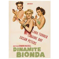 Dinamite Bionda