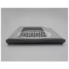 SSD 960 GB 2.5'' Interfaccia SATA