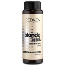 Blonde Idol Schiarente Leggero Freddo 60 Ml