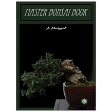 Master bonsai book