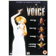 Dvd Little Voice - E' Nata Una Stella