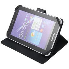 Custodia Universale per Tablet fino a 7.9''
