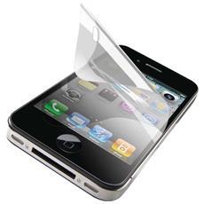 Pellicola Protettiva per iPhone 5 / 5S / 5C