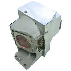 Lampada per Proiettore di Infocus EC. JCQ00.001